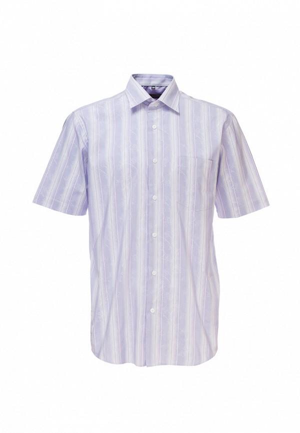 Рубашка Greg Greg MP002XM25DHE рубашка greg greg mp002xm25dhe