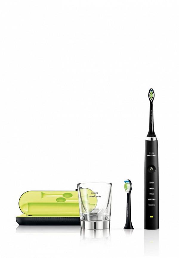 Электрическая зубная щетка Philips Philips MP002XU000K3 электрическая зубная щетка philips philips mp002xu000mx