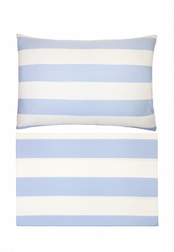 Фото Комплект постельного белья Евро Bovi. Купить с доставкой
