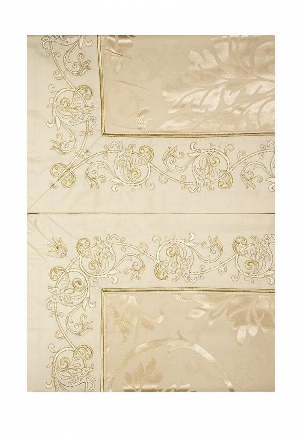 Фото Комплект постельного белья Евро Asabella. Купить с доставкой