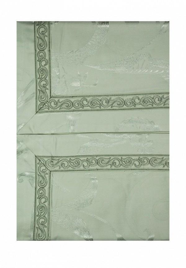 Комплект постельного белья Семейный Asabella Asabella MP002XU0016P