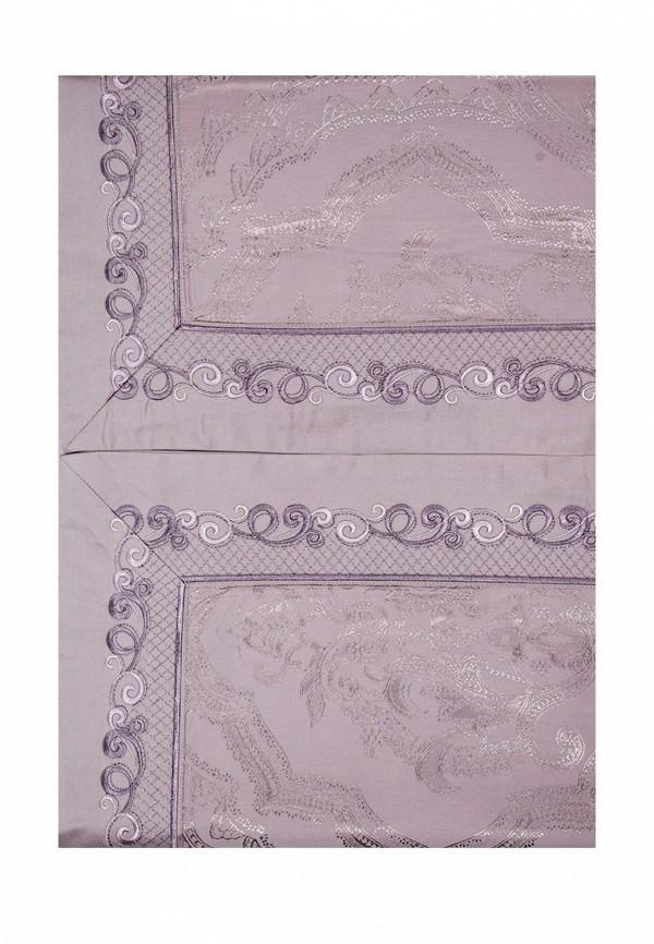 Комплект постельного белья Семейный Asabella Asabella MP002XU00174