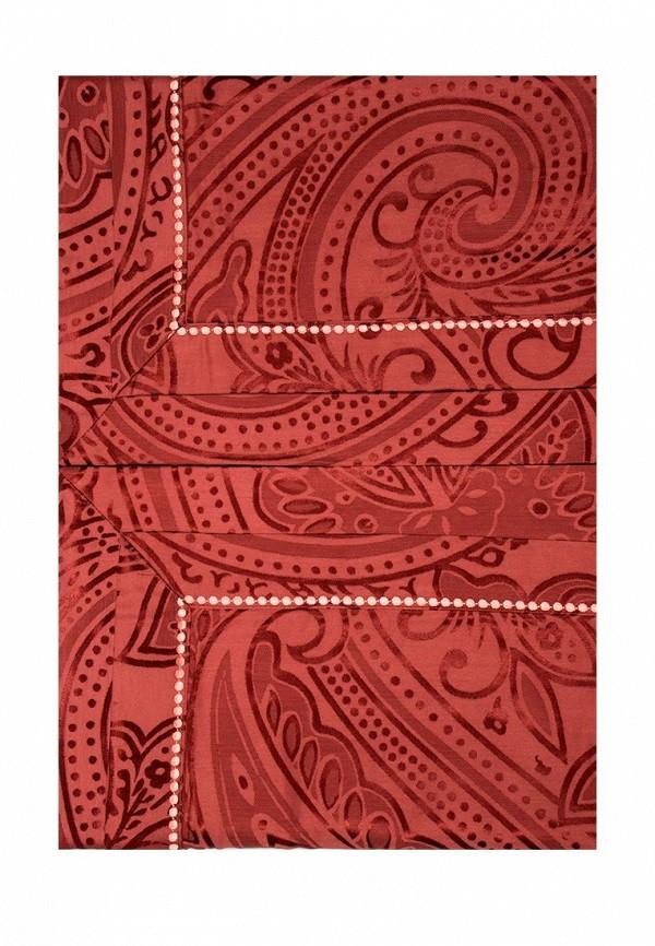 Комплект постельного белья Семейный Asabella Asabella MP002XU0017B