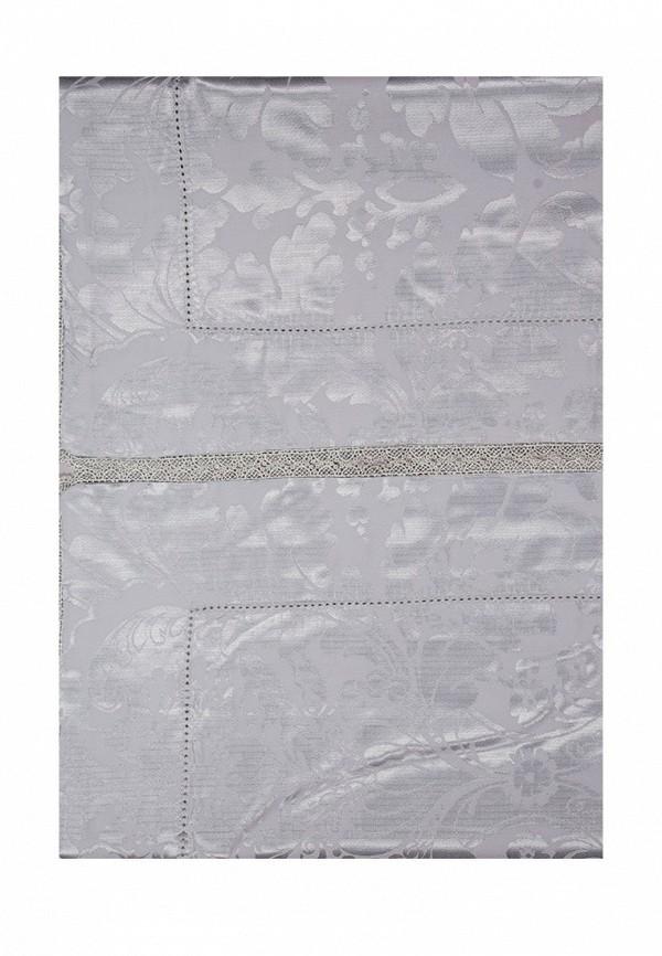 Фото Комплект постельного белья Семейный Asabella. Купить с доставкой