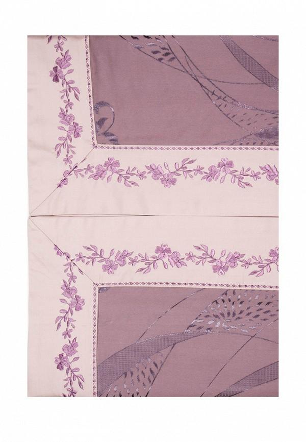Комплект постельного белья Семейный Asabella Asabella MP002XU0017H