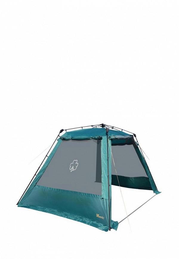 Тент-шатер Novatour Novatour MP002XU0017Y карандаш для бровей l oreal paris brow artist maker 02 dark brunette цвет 02 dark brunette variant hex name 433a3b