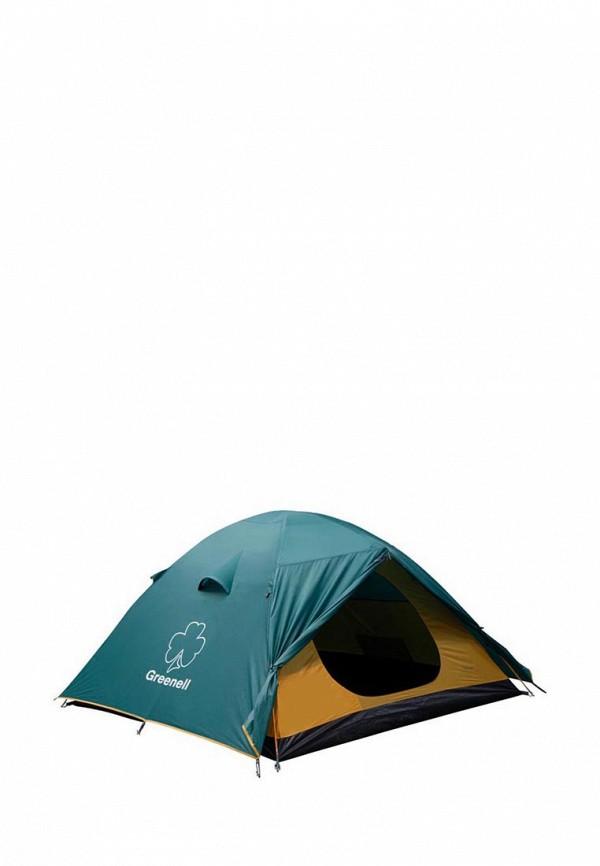 Палатка Novatour Novatour MP002XU0017Z палатка novatour novatour mp002xu00ba7