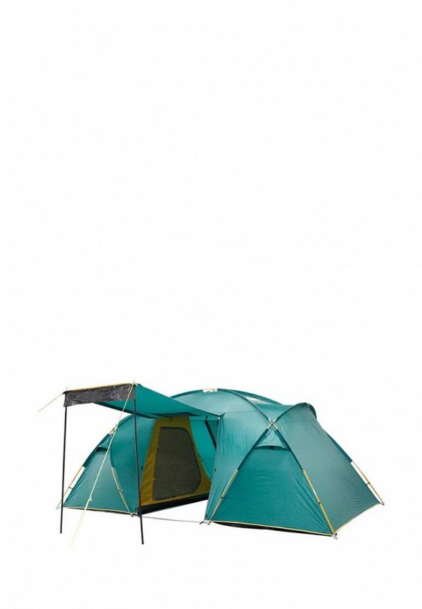 Палатка Novatour Novatour MP002XU00184 палатка novatour novatour mp002xu00ba7