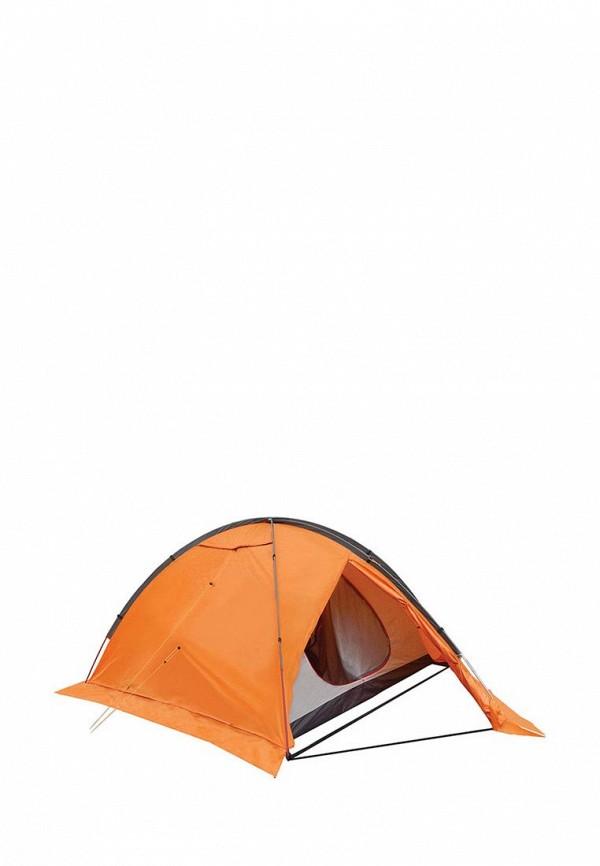 Палатка Novatour Novatour MP002XU0018A палатка novatour novatour mp002xu00ba7