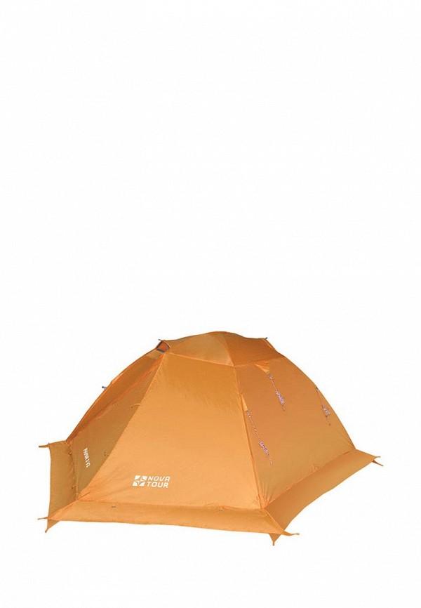 Палатка Novatour Novatour MP002XU0018C палатка novatour novatour mp002xu00ba7