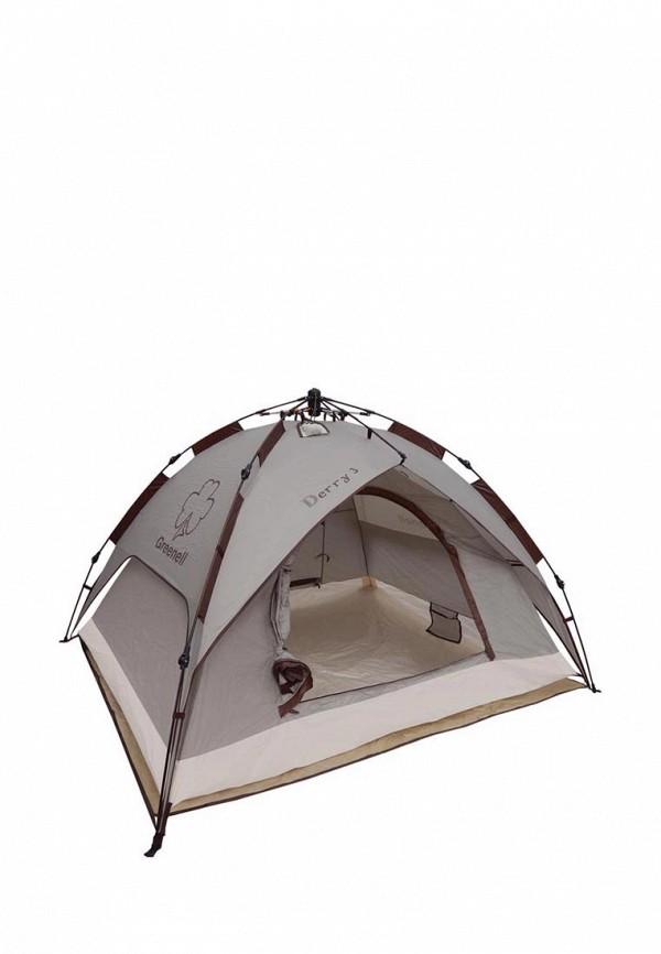 Палатка Novatour Novatour MP002XU0018G палатка novatour novatour mp002xu00ba7