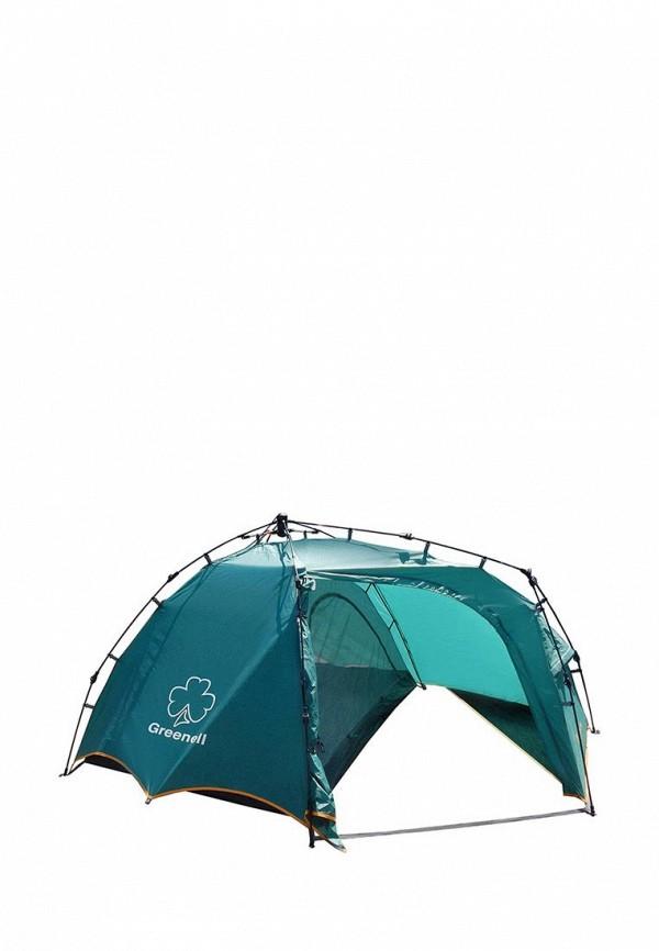 Палатка Novatour Novatour MP002XU0018P палатка novatour novatour mp002xu00ba7