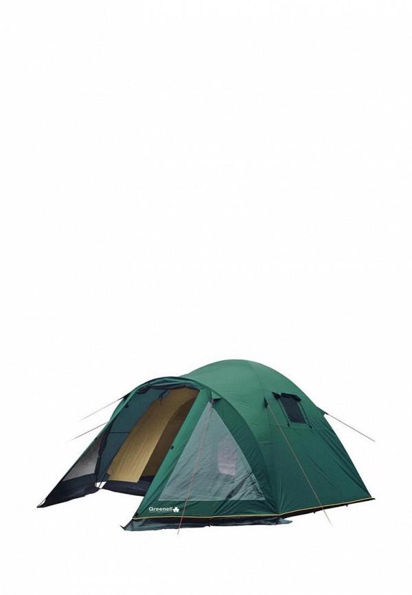 Палатка Novatour Novatour MP002XU0018T палатка novatour novatour mp002xu00ba7