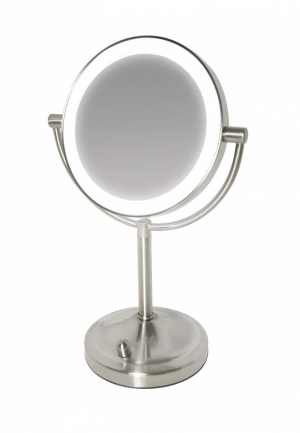 Зеркало HoMedics