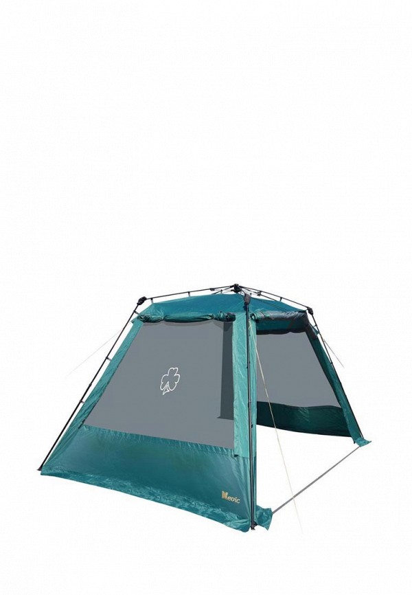 Тент-шатер Novatour