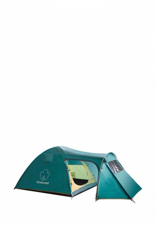 Палатка Novatour Novatour MP002XU001EY палатка novatour novatour mp002xu00ba7