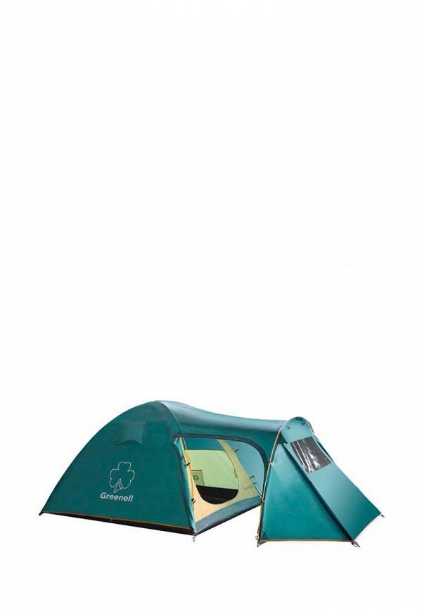 Палатка Novatour Novatour MP002XU001EZ палатка novatour novatour mp002xu00ba7