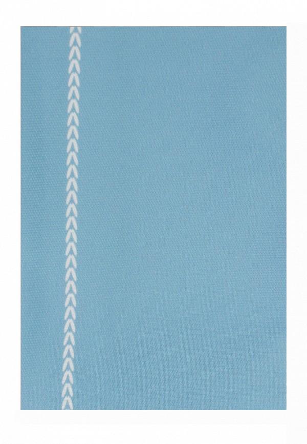 Фото Комплект штор ТОМДОМ. Купить с доставкой