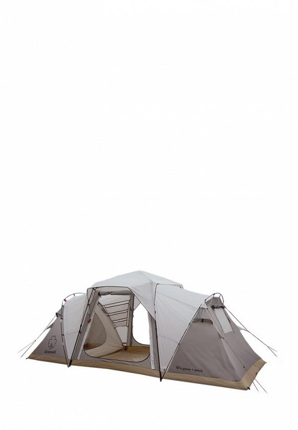 Палатка Novatour Novatour MP002XU0083U палатка novatour novatour mp002xu00ba7