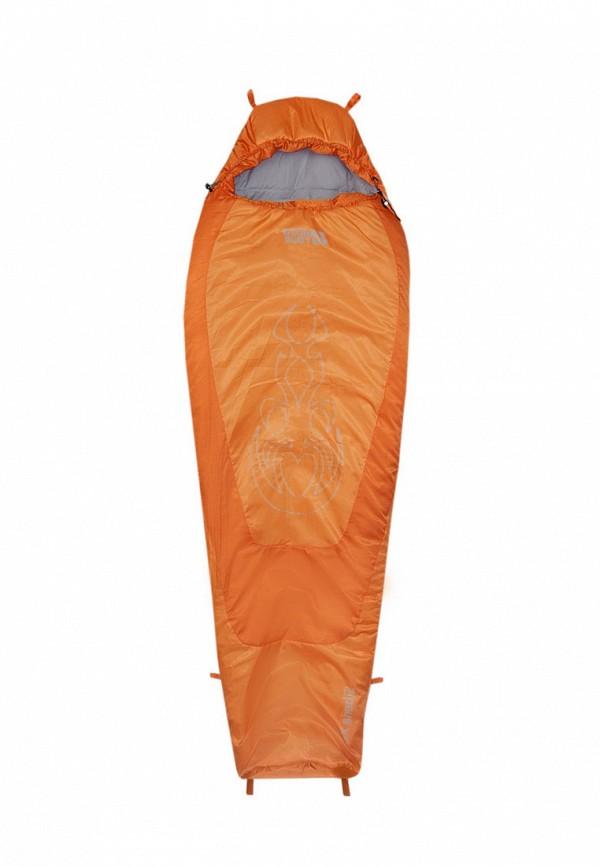 Спальный мешок Novatour Novatour MP002XU00BA5