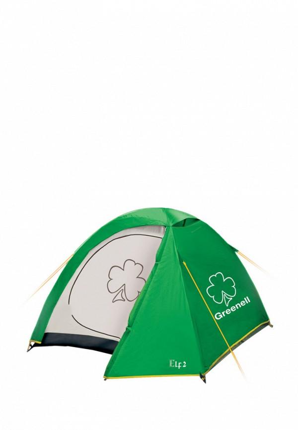 Палатка Novatour Novatour MP002XU00BA7 палатка novatour novatour mp002xu00ba7