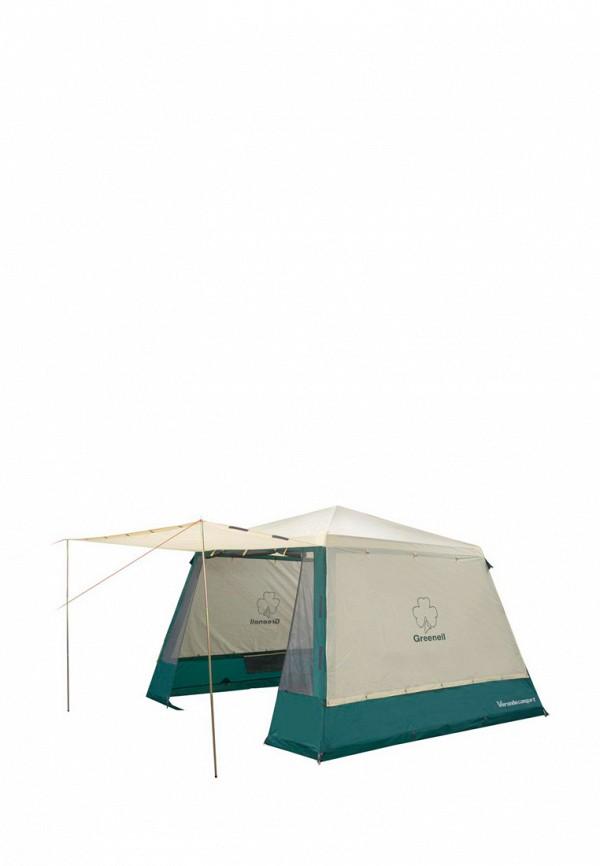Палатка Novatour Novatour MP002XU00BA9 палатка novatour novatour mp002xu00ba7