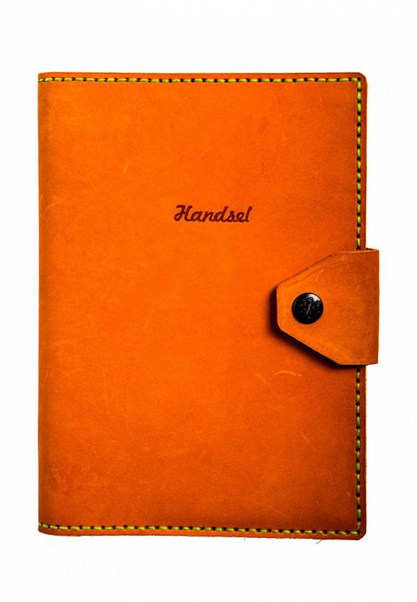 Органайзер Handsel Handsel MP002XU00C1K штуцер резьбовой gardena 3 4