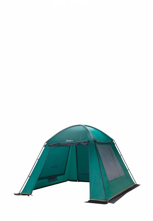 Палатка Novatour Novatour MP002XU00LUQ палатка novatour novatour mp002xu00ba7