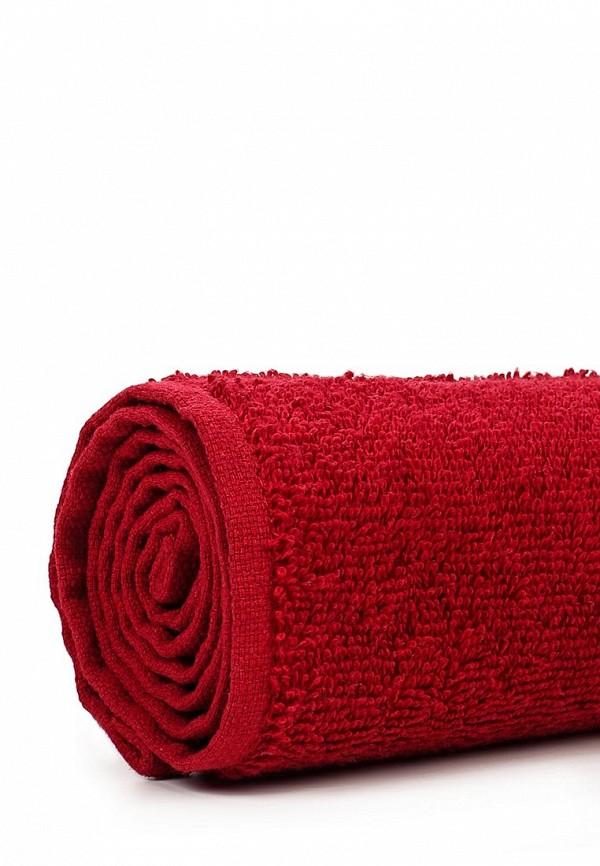 Фото Комплект полотенец 3 шт. Arloni. Купить с доставкой