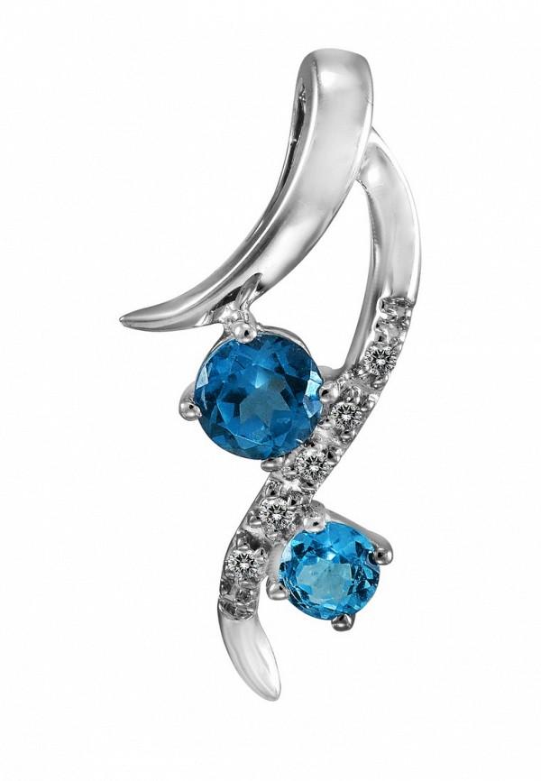 Подвеска Lurie Jewelry