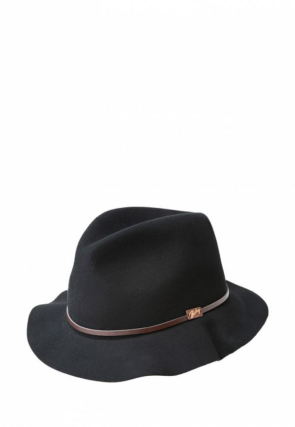 Шляпа Bailey Bailey MP002XU00UZ0 djeco лото дом djeco