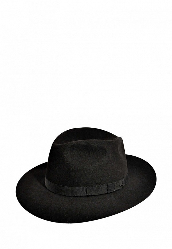 Шляпа Bailey Bailey MP002XU00UZH