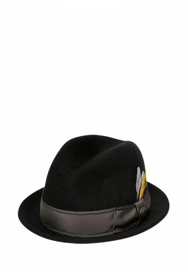 Шляпа Goorin Brothers MP002XU00V9H