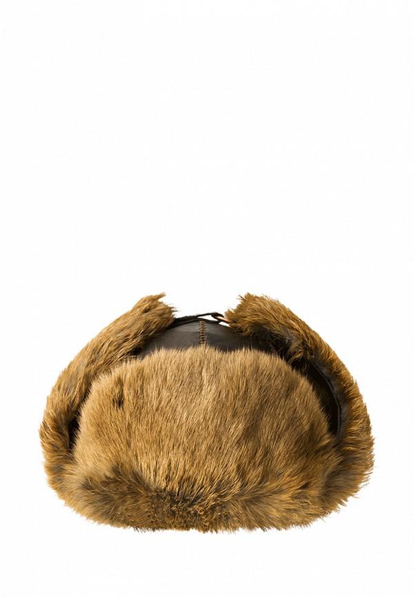 Шапка Bailey Bailey MP002XU00VBT шапка bailey арт 25119 vernon коричневый