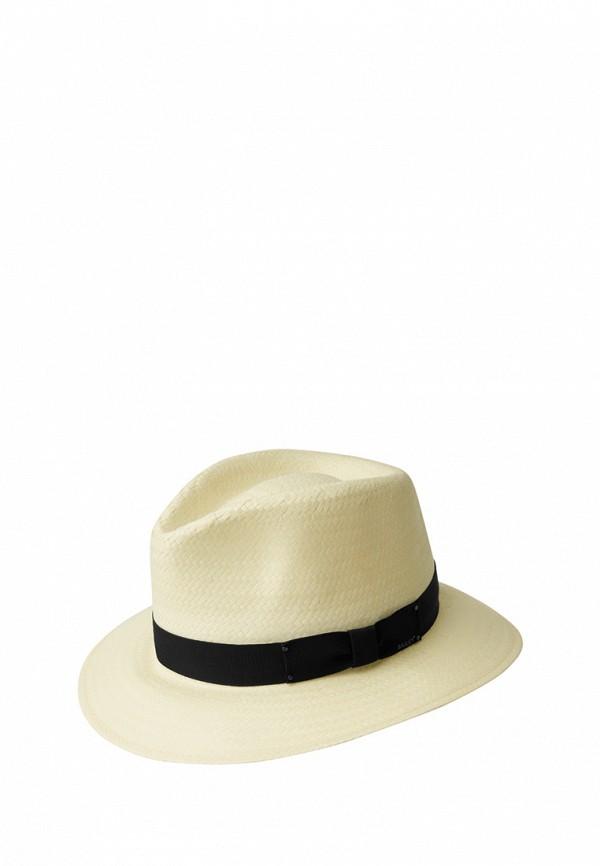 Шляпа Bailey Bailey MP002XU00VEY vitek бритва электрическая vitek vt 8265 b