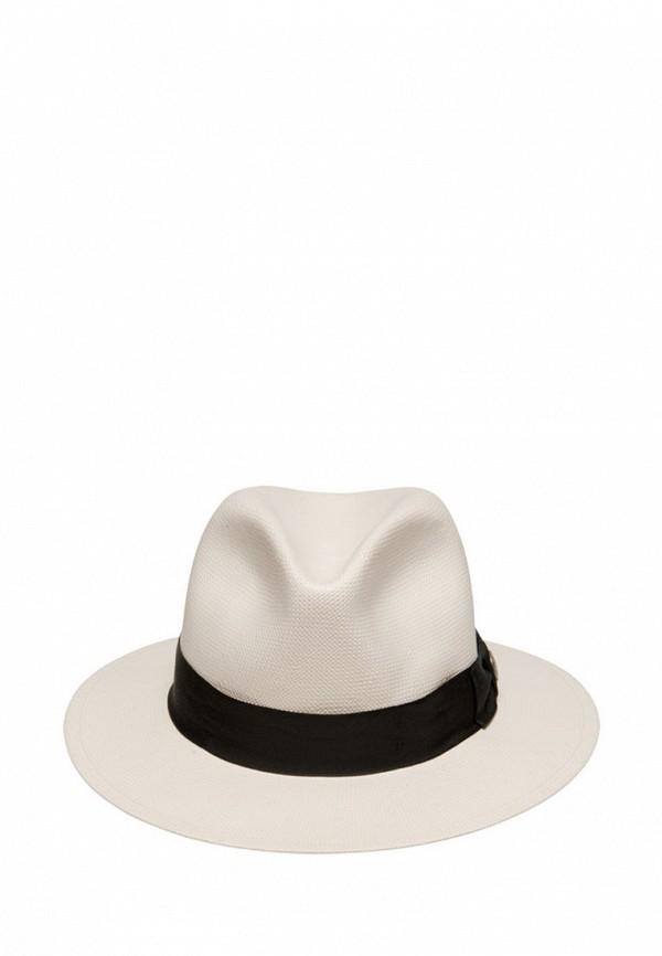 Шляпа Goorin Brothers Goorin Brothers MP002XU00VHR