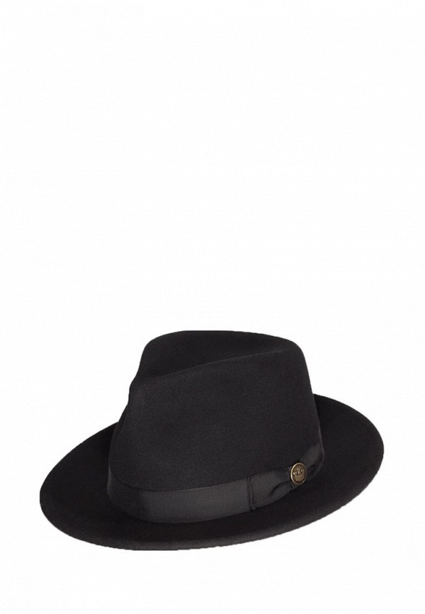 Шляпа Goorin Brothers MP002XU00VHV