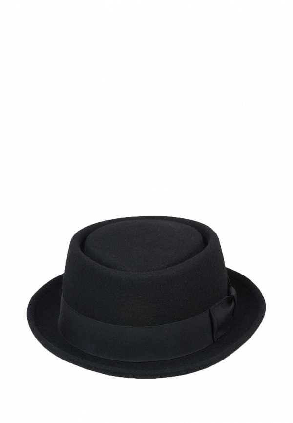 Шляпа Goorin Brothers MP002XU00VHY