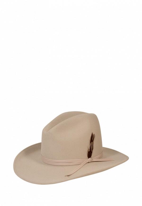 Шляпа Goorin Brothers Goorin Brothers MP002XU00VHZ