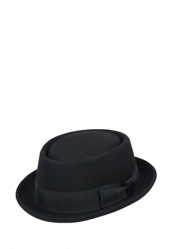 Шляпа Goorin Brothers MP002XU00VIQ
