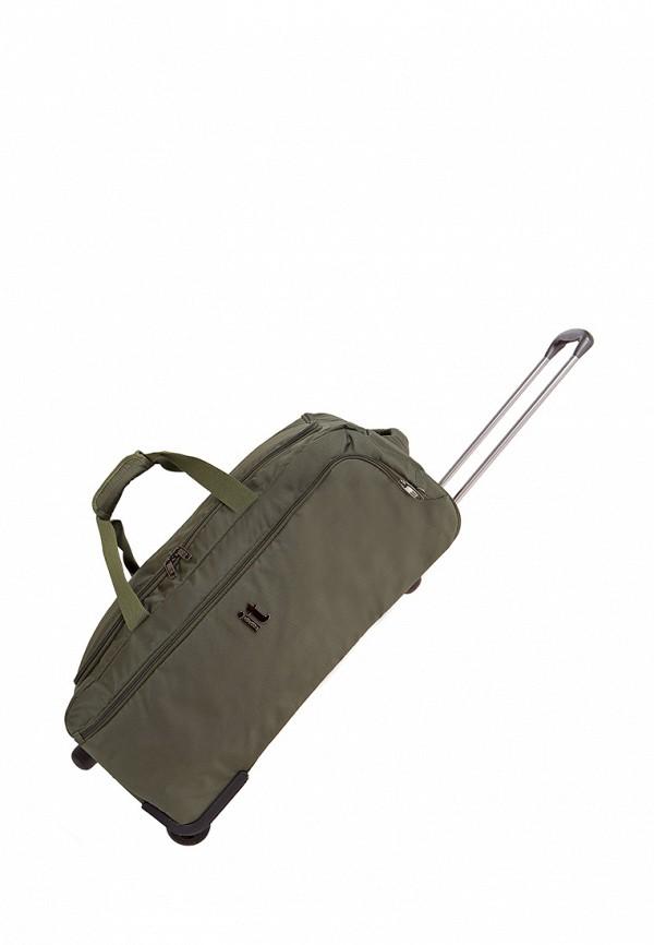 Сумка дорожная 64 л IT Luggage