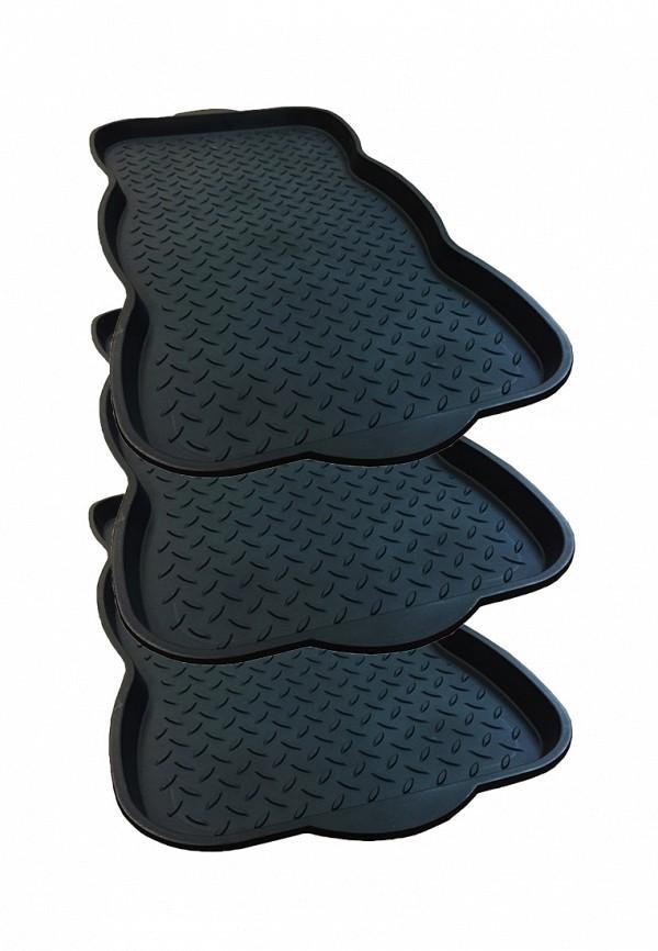Система хранения для обуви 3 пр. Homsu Homsu MP002XU00VVR система хранения для обуви 3 пр homsu homsu mp002xu01182
