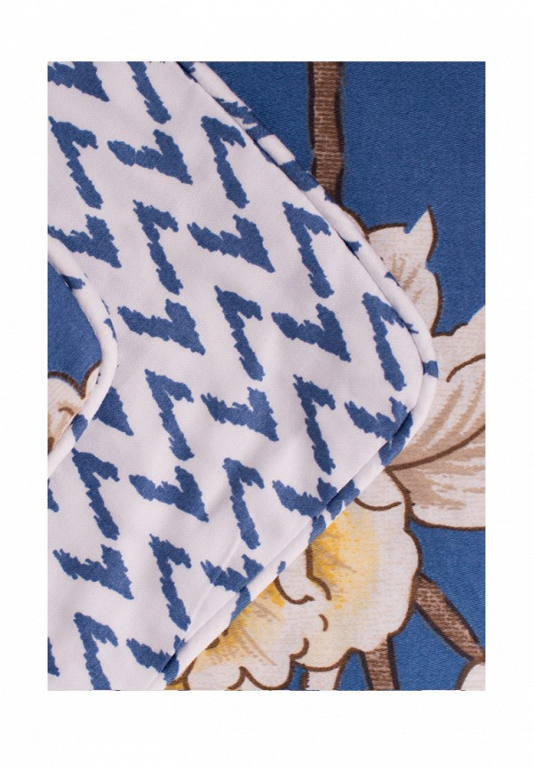 Фото Комплект постельного белья Евро Bellehome. Купить с доставкой