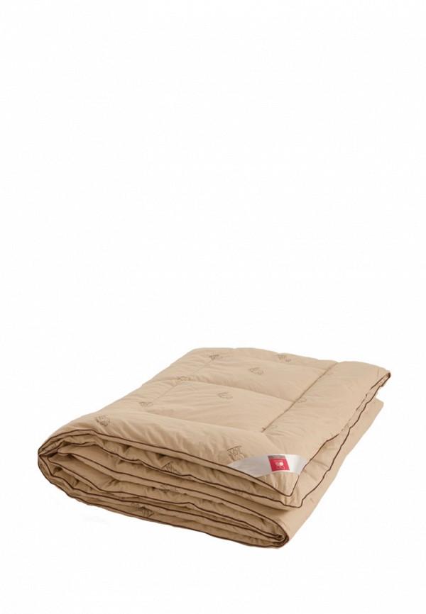 Фото Одеяло Легкие сны. Купить с доставкой