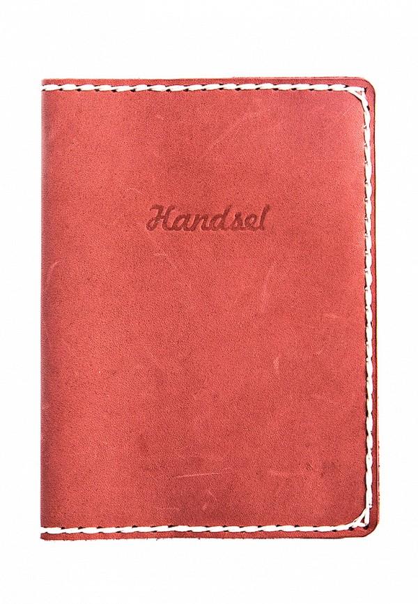 Обложка для документов Handsel Handsel MP002XU00XDK