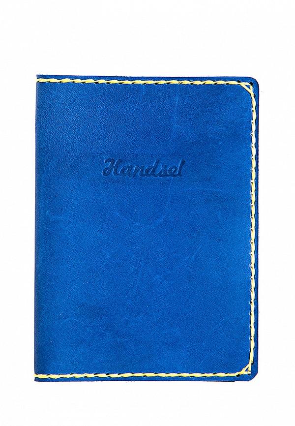 Обложка для документов Handsel Handsel MP002XU00XDL обложка для документов handsel handsel mp002xu00vs5