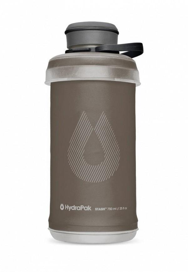 Бутылка HydraPak 2018