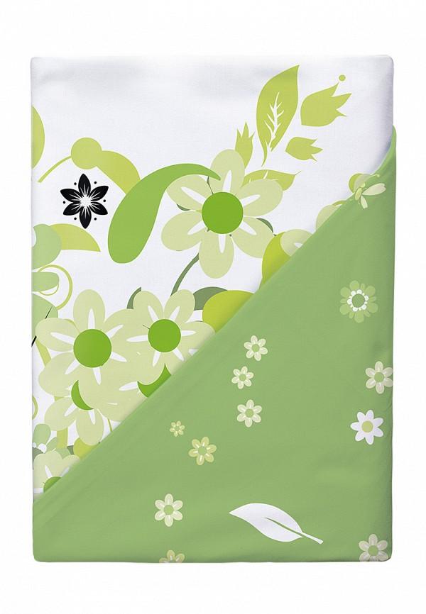 Комплект постельного белья Семейный Verossa Verossa MP002XU00XKA
