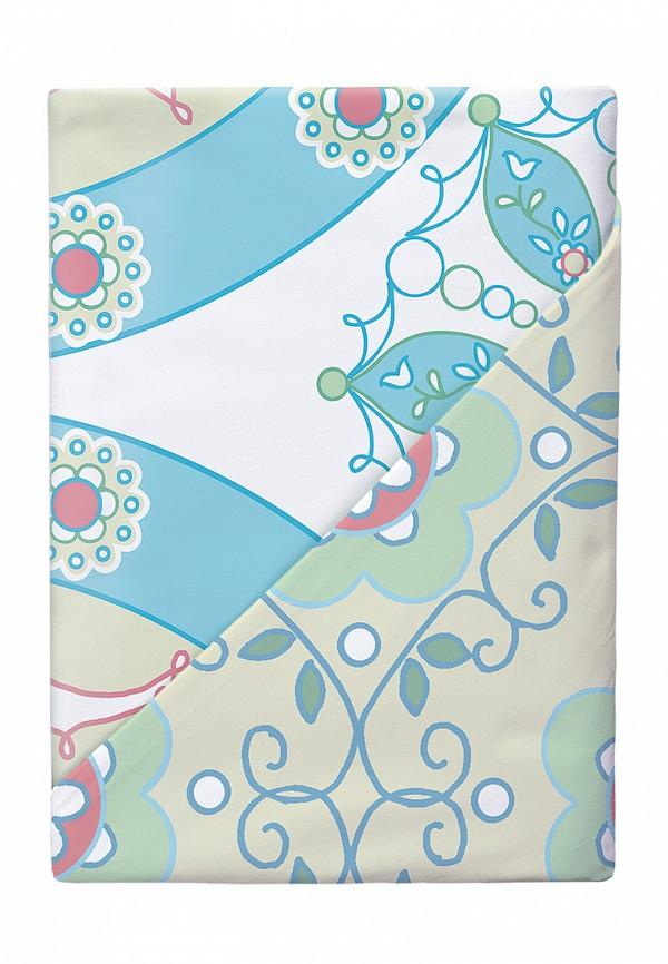 Подробнее о Комплект постельного белья 1,5-спальный Verossa Verossa MP002XU00XMA стенка verossa 4