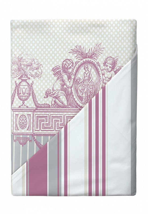 Комплект постельного белья 2-спальный Verossa